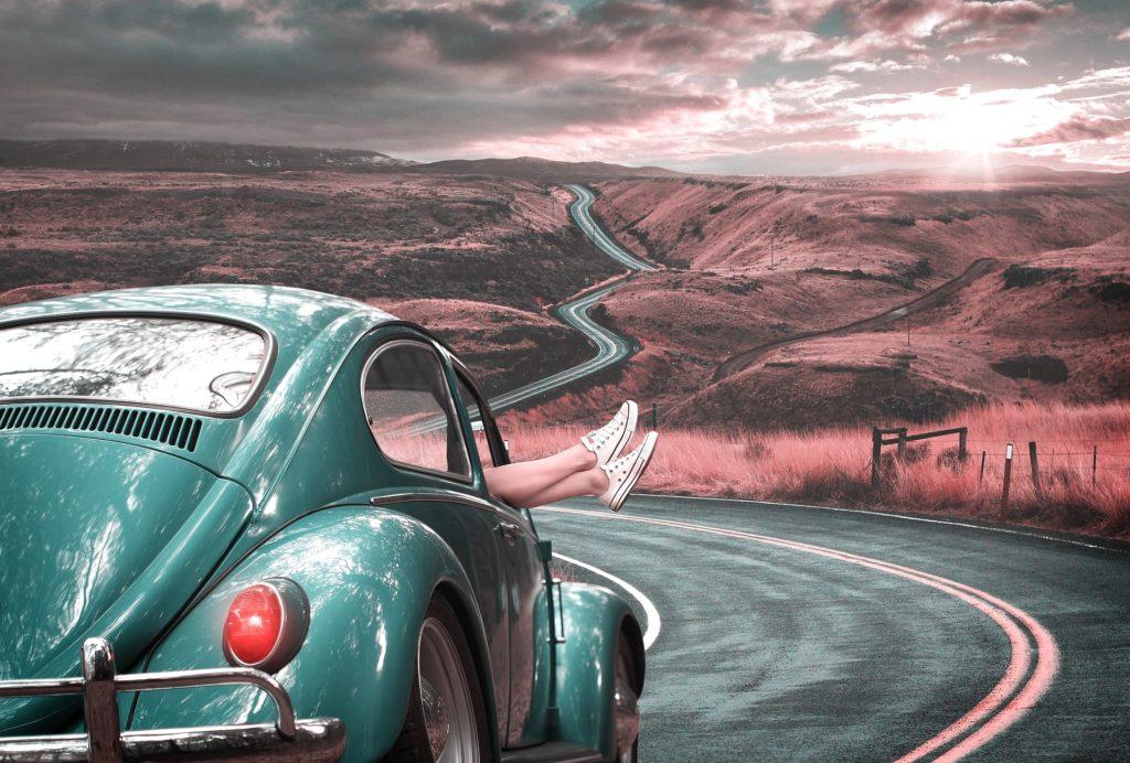 rent a car, putovanje, letovanje, grcka, odmor