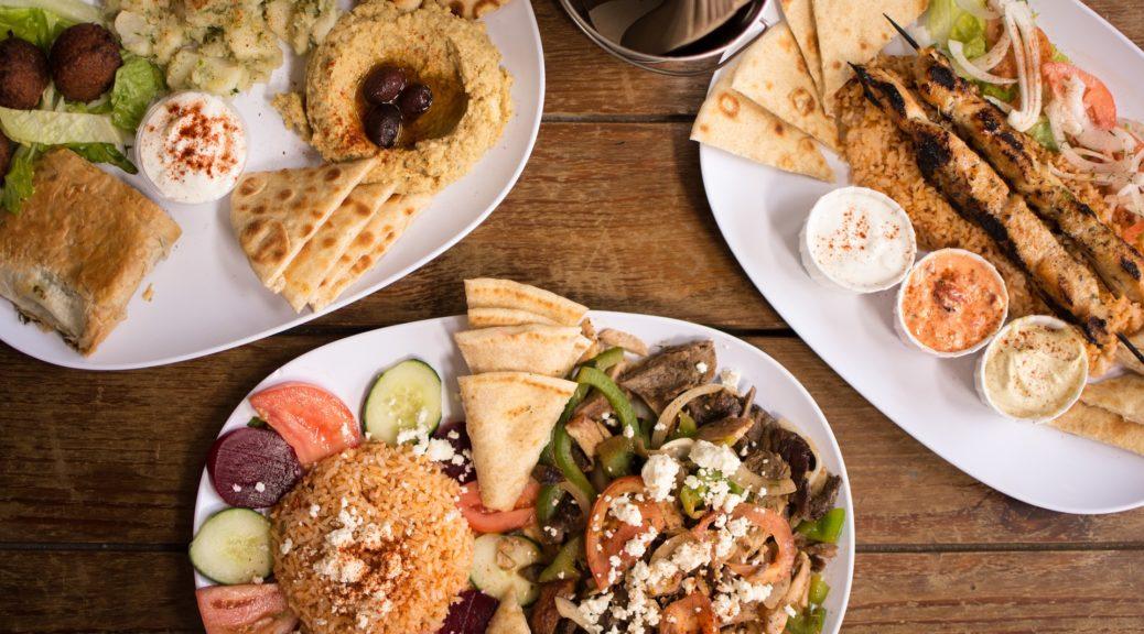 top 10, grčka, jela, hrana, ukusi